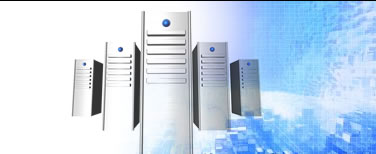 Alonso Consultling - Email Hosting Data Hosting Web Site Hosting